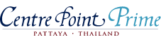 Centre Point Hotel Pattaya