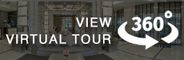 Centre Point Chidlom 360 Virtual Tour
