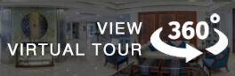 Centre Point Silom 360 Virtual Tour