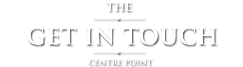 Centre Point Thailand - Contact Us