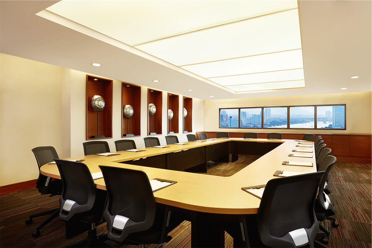 meeting point conferences Yosemite meeting venues yosemite you'll enjoy a single point of contact as you plan your meeting making it perfect for corporate retreats and conferences.